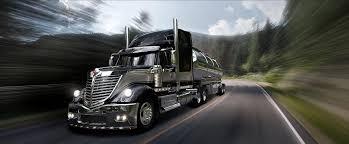 Перевозка грузов за пределы страны