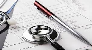 Лучшая клиника для диагностики и лечения