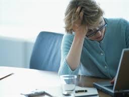 Экстрасистолия: симптомы и лечение