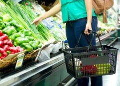 4 изменения в диете, которые сохранят сердце здоровым