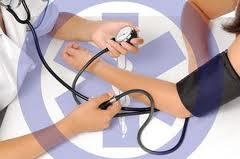 Гипотония. Методы народной медицины при лечении гипотонии