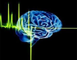Сотрясение мозга и транзиторная ишемическая атака