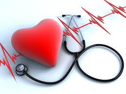 Инфаркт миокарда: причины и симптомы.