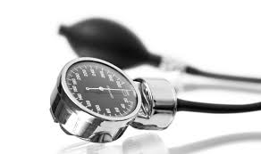 Способы борьбы с повышенным сердцебиением