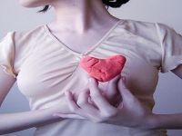 Что следует знать об ишемической болезни сердца
