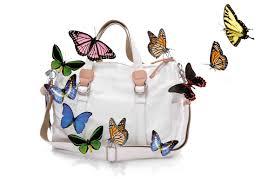 Stylebags — все под рукой