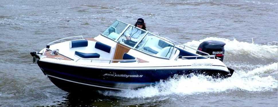 Где можно приобрести самые качественные катера, созданные с учетом ваших пожеланий