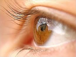 Избавление от очков без лекарств