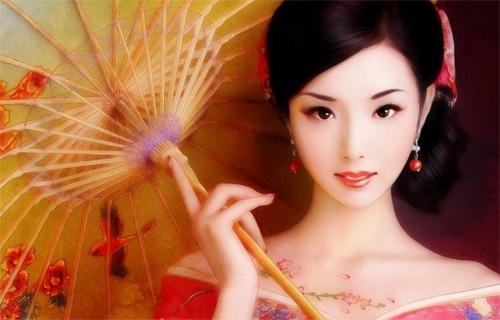 Где купить недорого самую качественную японскую косметику