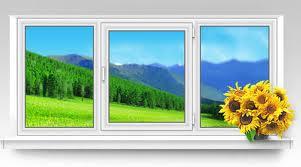 Пластиковые окна фирмы «ОкнаЕвроПлюс»