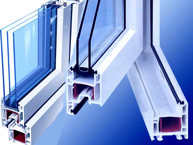 Где заказать самые качественные окна ПВХ