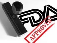 FDA одобрила новый препарат для лечения легочной артериальной гипертензии