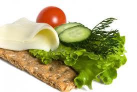 Пища с низкой жирностью может быть… опасна для сердца и сосудов
