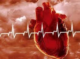 Невоспалительные поражения сердечной мышцы (кардиомиопатии)