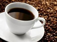 Мета-анализ: кофеин снижает риск развития мерцательной аритмии