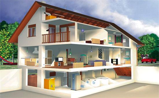 Руководство по строительству дома для новичков