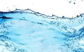 Портал Вода с доставкой: выбирайте сами и помогайте другим