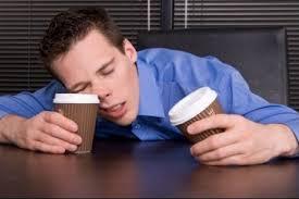 Гипертоникам рекомендуют отказаться от кофе