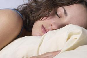 Дневной сон защищает от заболеваний сердца