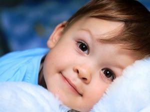 Гипотензия у детей: чего стоит опасаться