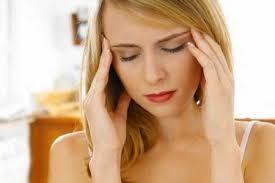Лечение народными средствами гипотонии. Симптомы и виды гипотонии