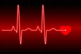 Боли в сердце могут быть вызваны неврозом
