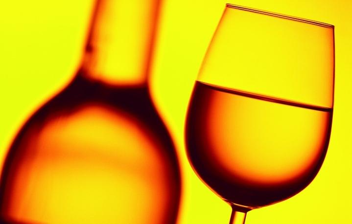 Подшивание от алкоголизма – это правильный шаг к избавлению от болезни