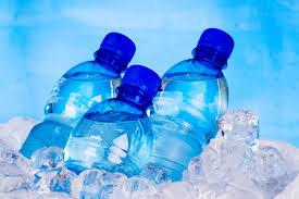 Новотроицкая: природная сила чистой воды