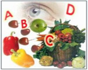 Дополнительный прием витамина D может понижать давление
