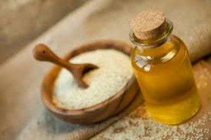 Назван продукт, полезный для гипертоников и диабетиков