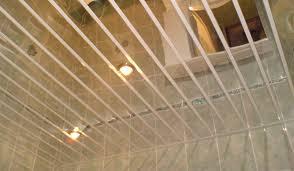 Качественные и недорогие строительные материалы от производителя «Солбис»