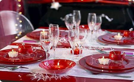 Традиция Luminarc — украшать ваш стол только лучшей посудой