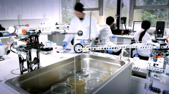 Современные аспекты лабораторной диагностики