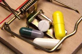 FDA усомнилась в пользе Аспирина при первичной профилактике инсульта или инфаркта