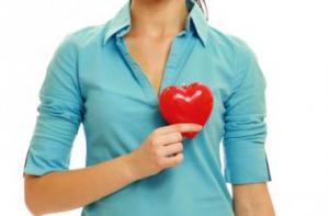 Какой продукт признали самым лучшим для сердца
