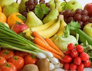 Вегетарианство реабилитировали: овощи полезны для сердца