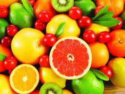 Фрукты и овощи понижают риск инсульта