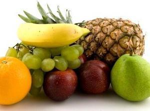 Правильное питание для здорового сердца