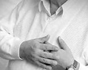 4 признака того, что в старости вас ждет сердечный приступ