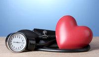 Гипертония 3 степени: особые риски