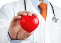 Профилактика инфаркта, или сколько лет сердцу?