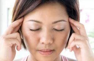 Как повысить пониженное давление: совет врача