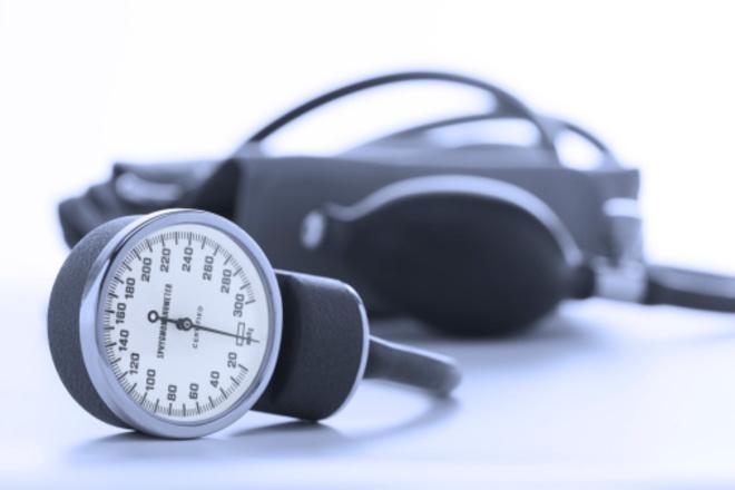 Гипертония ускоряет старение организма – врач