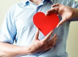 Пять врагов здорового сердца