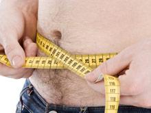Специалисты нашли идеальную диету для худеющих сердечников
