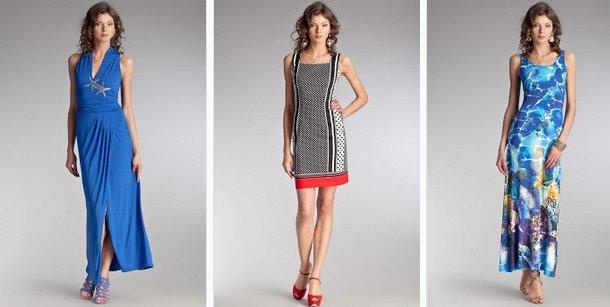 «АдионТрейд» — модная одежда для женщин оптом