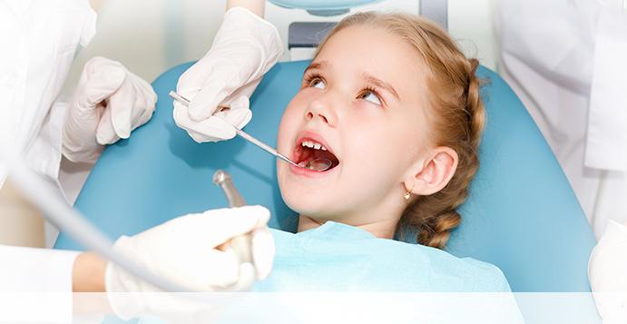 Детская стоматология – мнение врачей и родителей