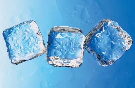 Kangen вода – то, что нужно для вашего здоровья и долголетия