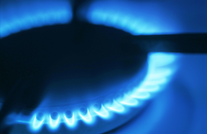 Профессионально и быстро подключить газ в Подмосковье