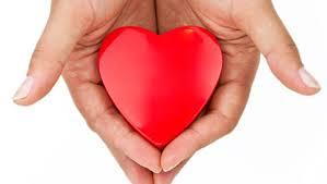 Как бороться с женскими инфарктами
